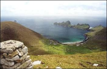 photo of St Kilda